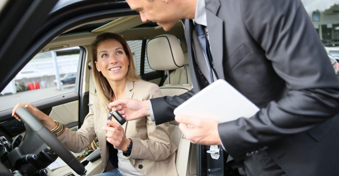 De ce este indicat sa cumparati masini second hand?