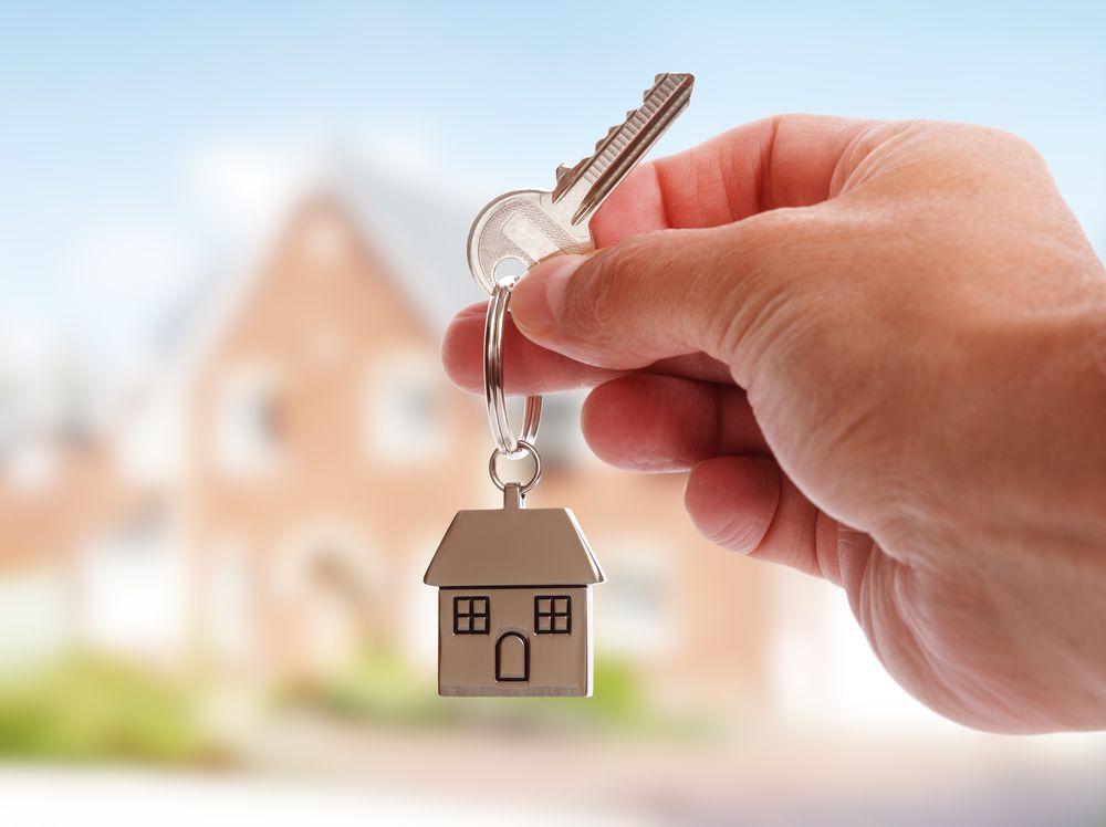 Greseli de evitat cand cumparati o locuinta