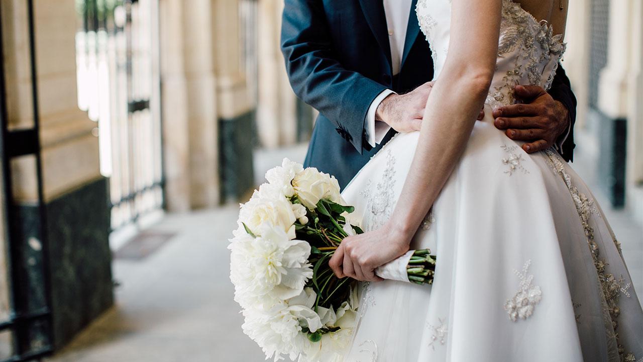 Sfaturi de top pentru alegerea salii de nunta