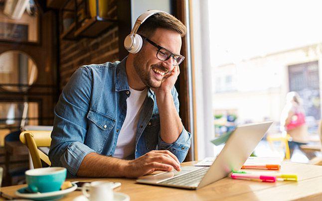 Sfaturi utile pentru alegerea castilor wireless